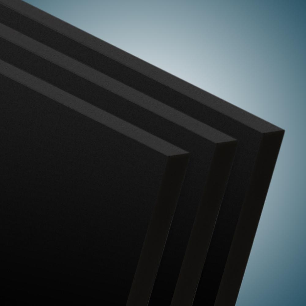Forex® Platten - Zuschnitt nach Maß online kaufen